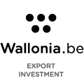 Wallonia-Export-Investment-3.png